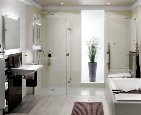 Das Bad Renovieren Modernisierung Für Jedes Budget