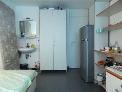 Wohnung Mieten Aachen Melatener Straße by Studentenwohnheime In Die T 252 Rme 5 Min Away From Ponttor