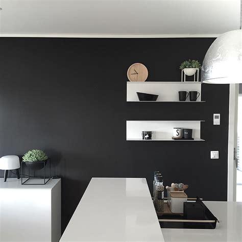 Ikea Wandregal Bad by Ikea Botkyrka Wall Shelf Sk Interior Namai In 2019