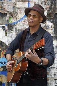 Monroe County libraries host blues series - The Blade