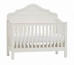 Lit Enfant Taille : taille des lits fabulous taille lit simple nouveau dessin ~ Premium-room.com Idées de Décoration