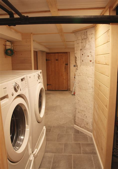 Laundry Room Functional Laundry Room Design Ideas To