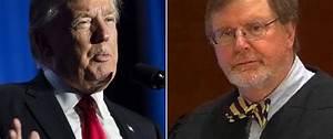Trump Slams 'So-Called Judge' Who Blocked Immigration ...