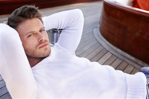 wallpaper kivanc tatlitug  photo celebrities