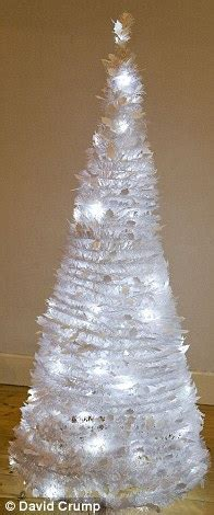 christmas trees put   vacuum   year