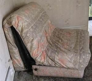 Clic Clac 1 Place : photo urgent clic clac bz 1 place en tr s bon tat cou ~ Teatrodelosmanantiales.com Idées de Décoration