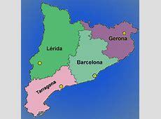 Webcam Catalonia Catalunya beaches Live weather streaming