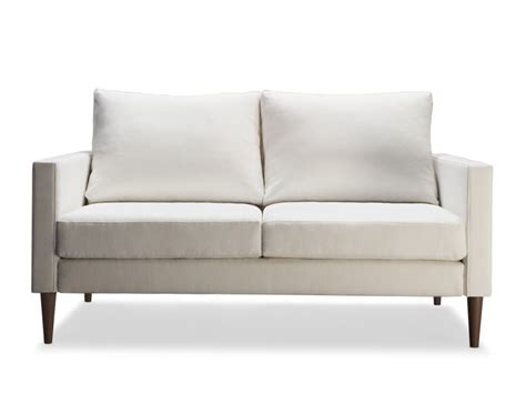 Mor Furniture Living Room Sets