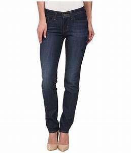 Levi's® Womens 712™ Slim at Zappos.com