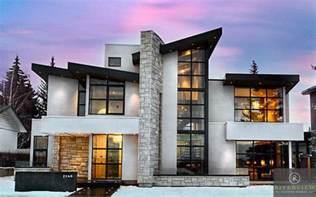 custom home builder custom home builders calgary end homlessness