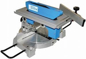 Kapp Und Tischkreissäge : g de abdeckung motor f r kapp und tischkreiss ge kt 210 55016 03016 ~ Watch28wear.com Haus und Dekorationen