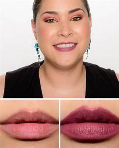 Guerlain makeup reviews
