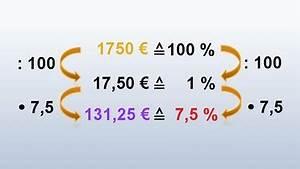 Zinsrechnung Tage Berechnen : grips mathe 14 berechnung der tageszinsen grips mathe grips ~ Themetempest.com Abrechnung