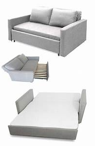 queen size sofa bed roselawnlutheran With queen sofa bed mattress dimensions