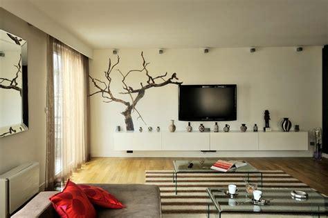 deco cuisine appartement cuisine renovation appartement moderne jpg decoration