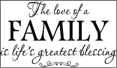 tumblr family quotes
