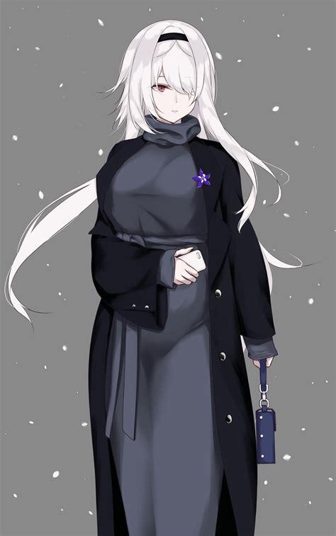 colorado azur lane zerochan anime image board