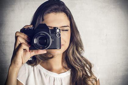 photography courses shortcoursescomau