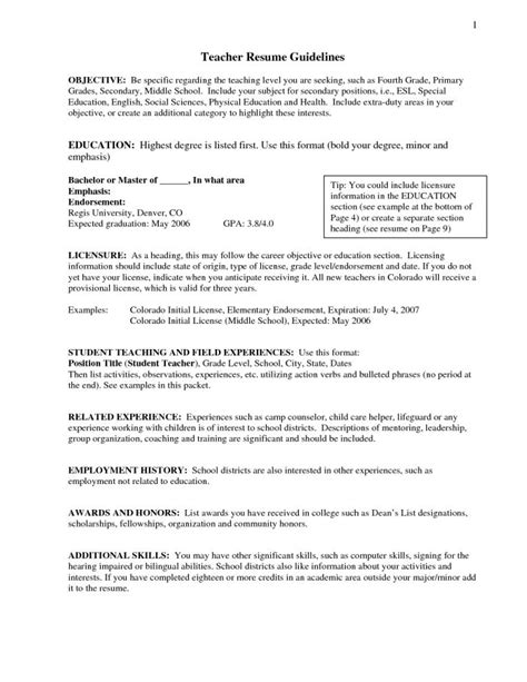 25 best ideas about resume writer on