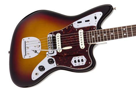 American Vintage Jaguar by American Vintage 65 Jaguar 174 Fender Electric Guitars