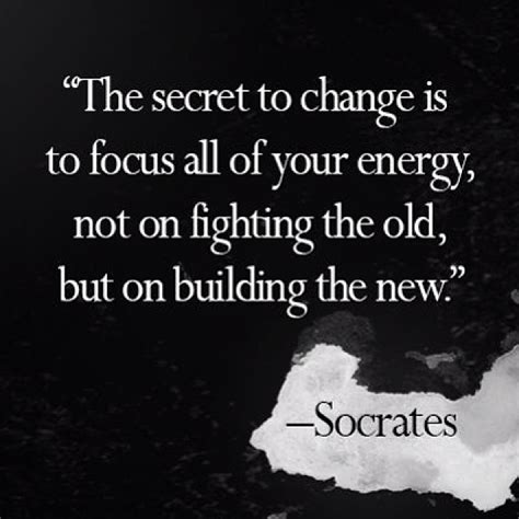 Positive Quotes Memes - inspirational memes google search quotes and such that i like pinterest socrates quote