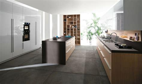 Graue Fliesen Für Wand Und Boden  55 Moderne Wohnideen