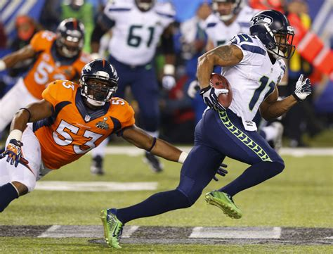 super bowl seahawks crush broncos   title