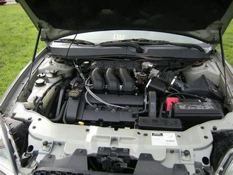 Sell used 2002 Ford Taurus in Virginia Beach, Virginia ...