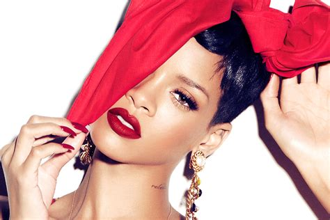 Riri Hearts Mac Collection Available Now  Rouge 18
