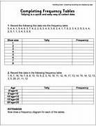BBC Schools KS3 Bitesize Teachers Worksheets Maths C Ks3 Maths Colouring Pages Page 2 Mental Maths Worksheets Ks2 Maths Worksheets For Kids Working Out Fraction Problems