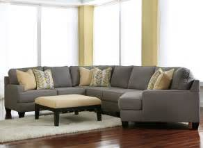buy large sectional with cuddler in chicago