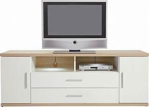 Fernseher 150 Cm : lowboard arena breite 150 cm online kaufen otto ~ Indierocktalk.com Haus und Dekorationen
