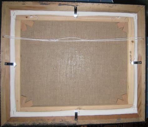 accrocher tableau mur beton accrocher photos au mur photos de conception de maison agaroth