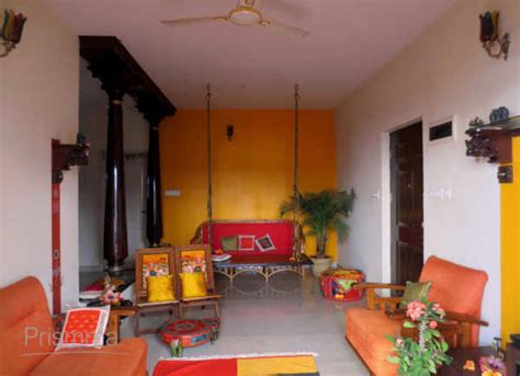 Traditional Indian Living Room Interior Design Org On Kitchen Design Classes Designer Gadgets Modern Kitchens Large Island French Designs House Lighting 3d Software Free Download