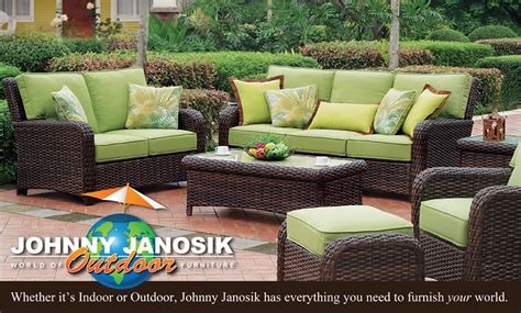 outdoor furniture patio furniture delaware maryland