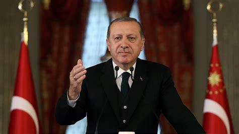 president erdogan  turkey join  save eus reputation