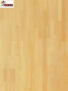 walnut parquet vinyl travaux chantier a saint denis With huile de lin parquet