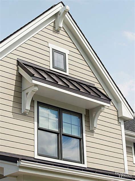 innovative home exterior ideas window trim exterior windows exterior exterior house colors