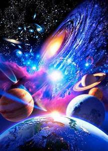 Best 25+ Outer space pictures ideas only on Pinterest ...