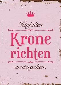 Spruch Krone Richten : ber ideen zu vintage postkarten auf pinterest postkarten vintage weihnachten und ~ Markanthonyermac.com Haus und Dekorationen