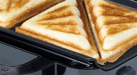Best Sandwich Toaster best sandwich toaster 2018 our top 3 picks and