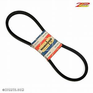 Fan Belt  Datsun 240z  11720