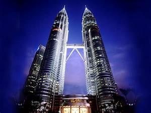All World Visits: Kuala Lumpur
