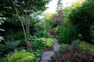 Schattenpflanzen Garten Winterhart : 6 arten von schattenpflanzen f r einen wundersch nen garten ~ Lizthompson.info Haus und Dekorationen