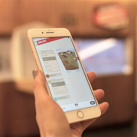 Briggo will not be sfo's first coffee robot. Briggo - Your Automated Gourmet Coffee Experience - Briggo, Inc.