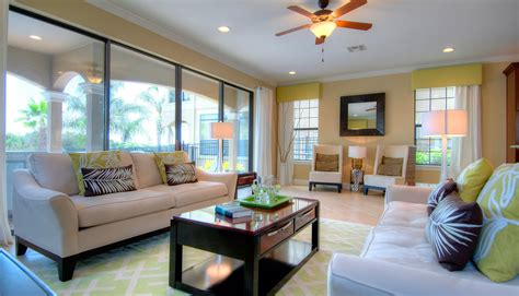 Home Decor Kissimmee : Orlando Vacation Rentals In The Disney Area