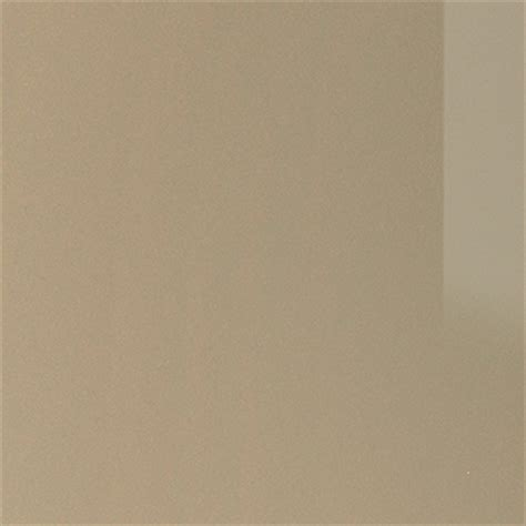 ultra gloss champagne replacement wardrobes kitchen doors