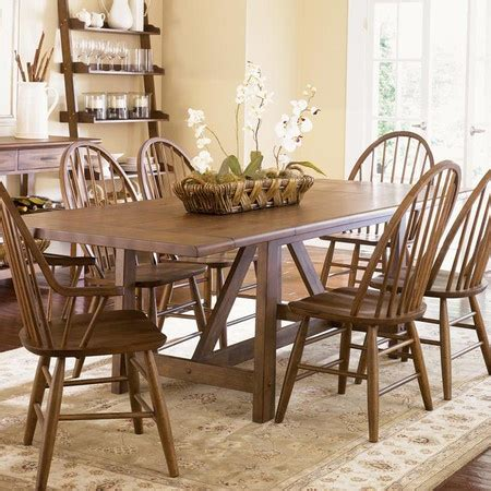 joss and dining table 18 best images about dining room inspiration on 7619