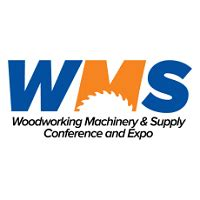 woodworking machinery supply conference  expo wms