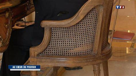 l histoire du fauteuil de bureau des grands hommes gt simon bureau